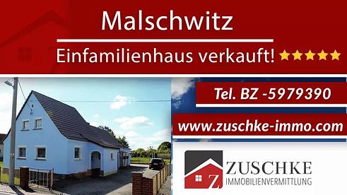malschwitz-1024x576.webp