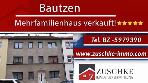 BZ-Mehrfam.-1024x576.webp