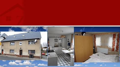 schirigswalde-haus2-1024x576.webp
