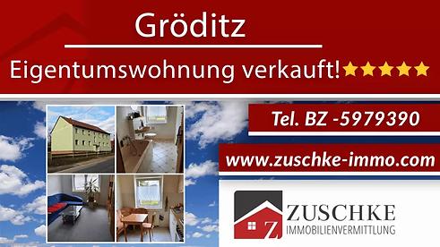 groeditz-1024x576.webp