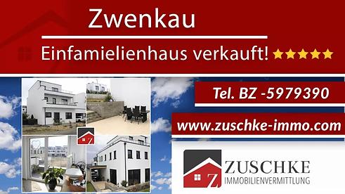 zwenkau-1024x576.webp