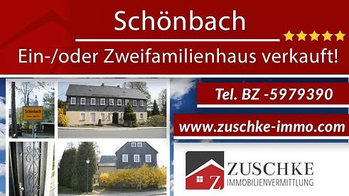 schoenbach-1024x576.webp