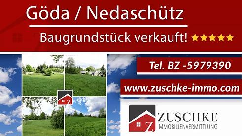 nedaschuetz-1024x576.webp