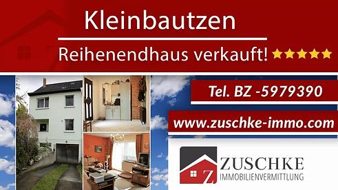 kleinbautzen-1024x576.webp