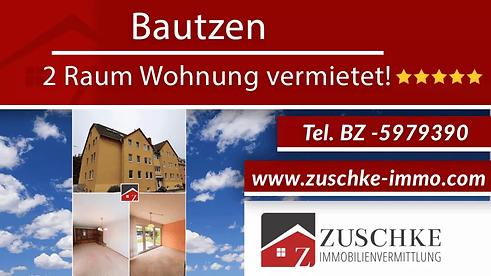 bz-2-raum-1024x576.webp