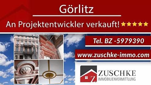 Goerlitz-emmerich-1024x576.webp