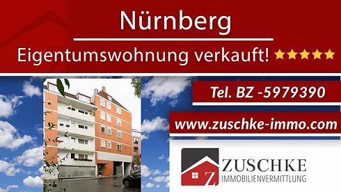 nuernberg-1024x576.webp