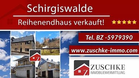 schirigswalde-haus-1024x576.webp