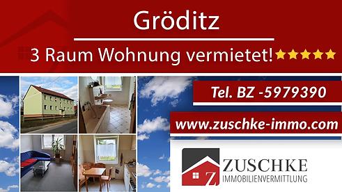 gröditz-3-Raum.png