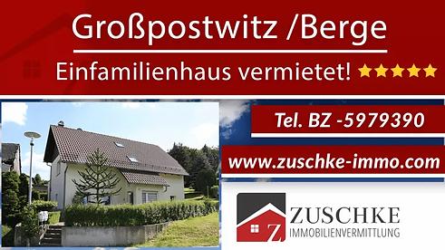 Grosspostwitz-1024x576.webp