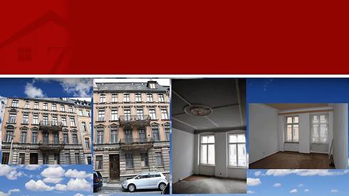 Goerlitz-emmerich1-1-1024x576.webp