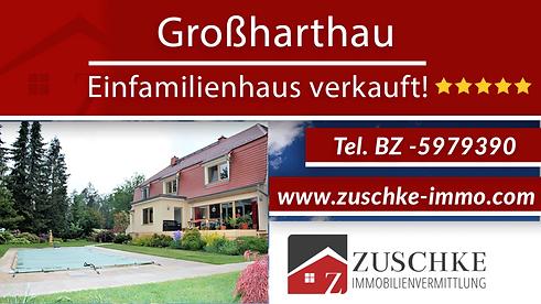 grossharthau-1024x576.png