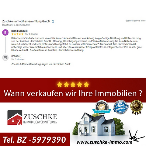 Bernd-Schmidt.png