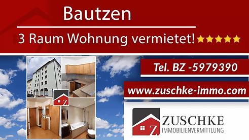 BZ-3-Raum-1024x576.webp