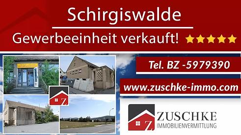 schirge-1024x576.webp