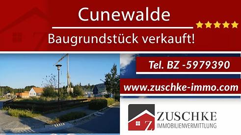 cunewalde-1-1024x576.webp