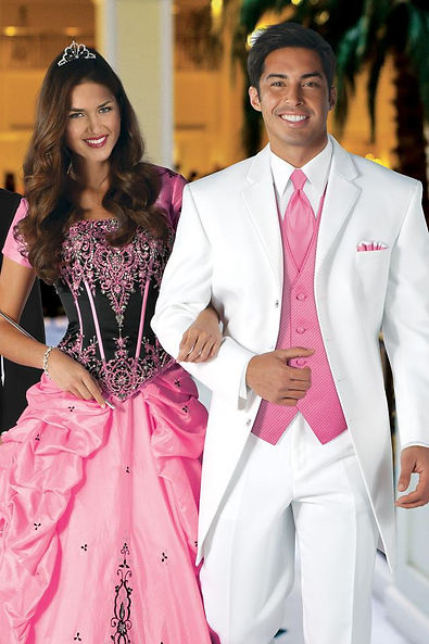 quinceanera-tuxedo-white-savannah-734-2.