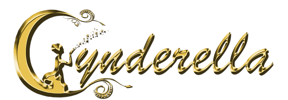 Cynderella Brides Updated LOGOG.png