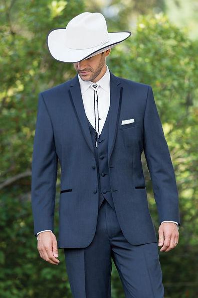 western-tuxedo-slate-blue-aspen-382-7.jp