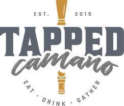 tapped-logo-color.png
