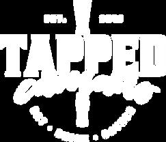 tapped-logo-white.png