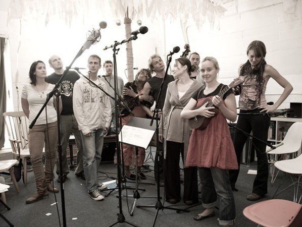 folk%20opera%20band%20recording.jpg