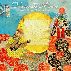 harvest moon FINAL.png