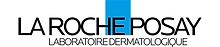 La_Roche_Posay_Logo_cyan.png