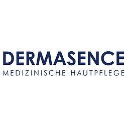 DS_Logo_4C.jpg