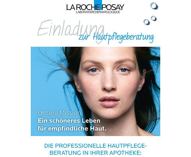Hautpflege-Beratungstag_ohne_Beschnitt_kl.jpg