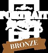 2019 Image Awards Logo - WHT_BRONZE.png