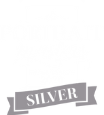 2020 Image Awards Logo - WHTGSILVER.png