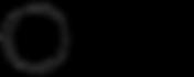 New EAAM Logo - full_edited.png
