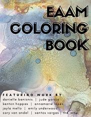 EAAM Coloring Book.jpg