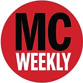 Weekly.png