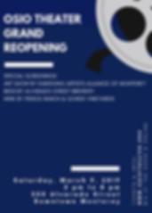 Invite (1).png