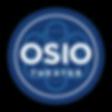 OSIO_Logo_RGB.png