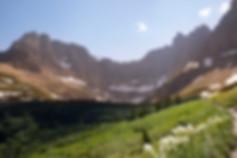 Iceberg lake_Grinnell_Glaciers_7055.jpg