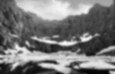 GLACIER_NATIONALPARK_ICEBERG LAKEGLACIER