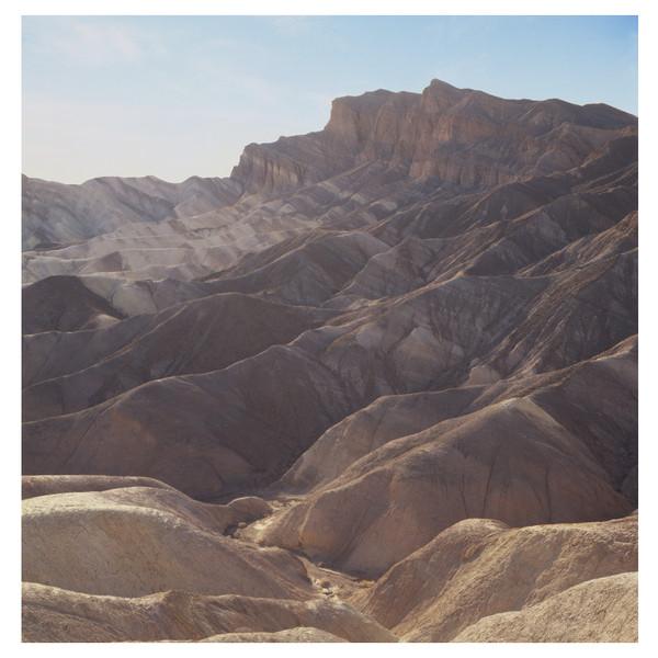 Death_Valley_03.2.jpg