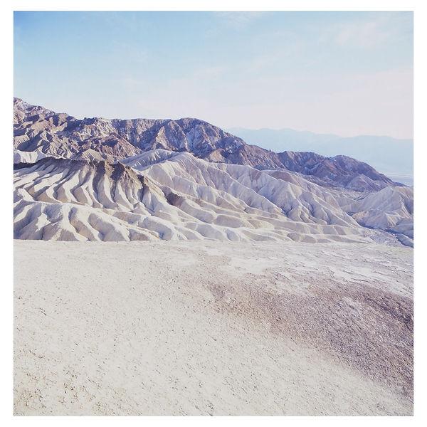Death_Valley_01.3_PRINT.jpg