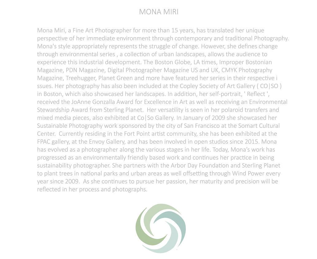 INTRO_MONA_FINAL_V2_edited_edited.jpg