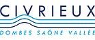 logo civrieux.png