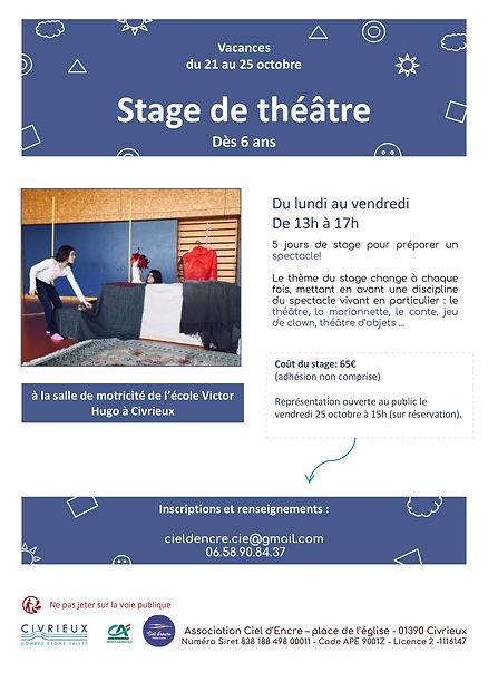 flyer stagevacances 10-19.jpg