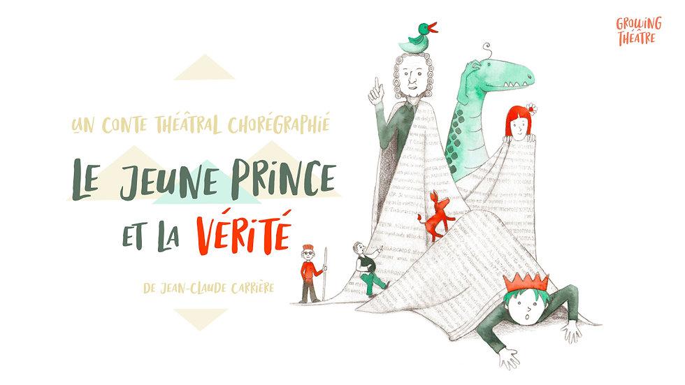 Vignette le Jeune Prince.jpg