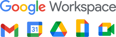 google-workspace_edited.png