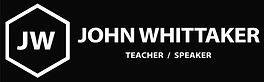 JohnWhittaker_HorizontalLogo_edited.jpg