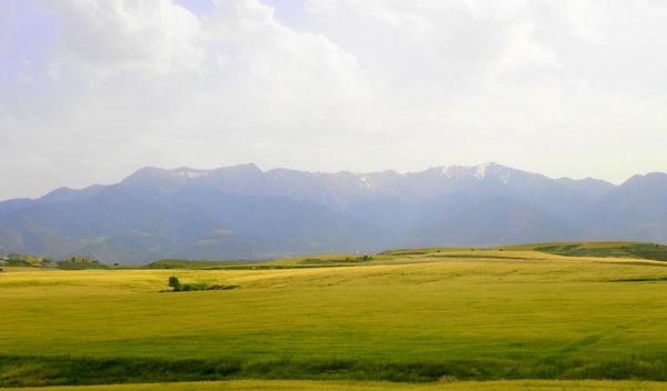 Lycus valley.jpg