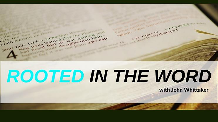 Bible Course Thumbnails.png