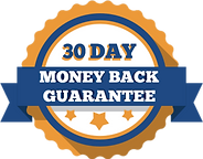 PikPng.com_money-back-guarantee-png_1502